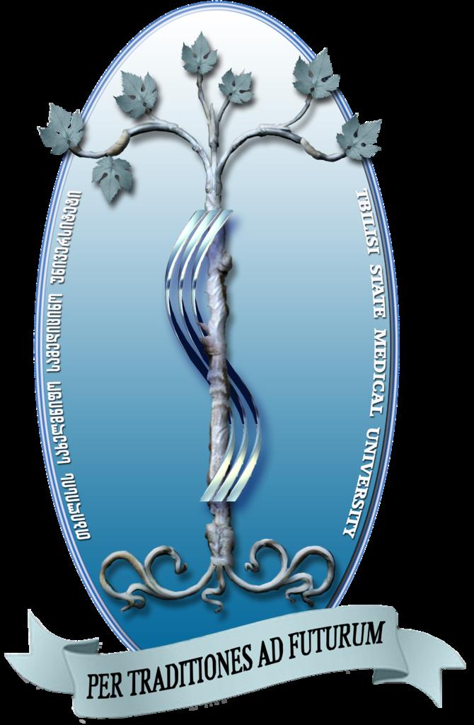 თბილისის სახელმწიფო სამედიცინო უნივერსიტეტი