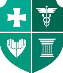 ჯანდაცვის სამინსიტრო